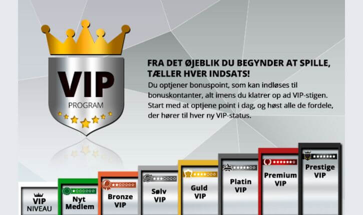 Indogvind VIP